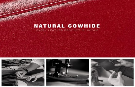 Wallet-Red_06 - Copy