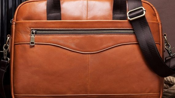 How to Check the Quality of Leather?